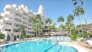 corallium-dunamar-by-lopesan-hotels