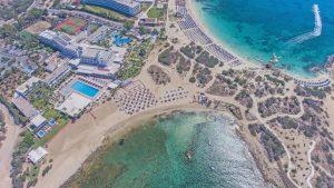 dome-beach-hotel-resort