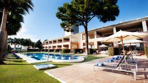 don-carlos-resort-spa-hotel