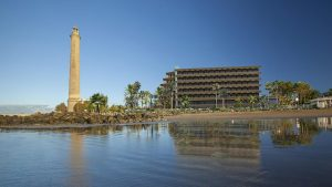 faro-lopesan-collection-hotel