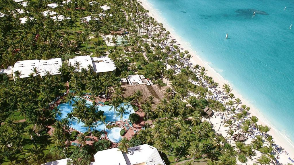 grand-palladium-punta-cana-resort-spa