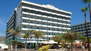 green-field-hotel