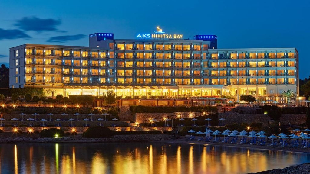 hinitsa-bay-hotel