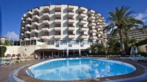 hl-rondo-hotel