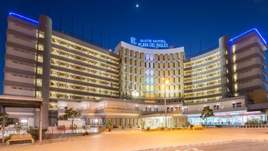 hl-suitehotel-playa-del-ingles