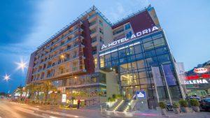 hotel-adria