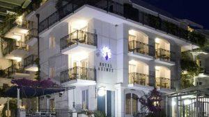 hotel-azimut