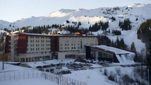 hotel-bistrica