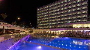 hotel-caserio