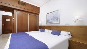 hotel-concorde 1