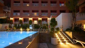 hotel-fenix-torremolinos