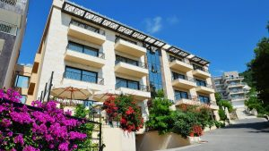 hotel-hec-residence