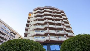 hotel-princesa-playa