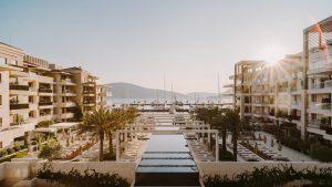 hotel-regent-porto-montenegro