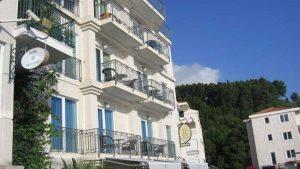 hotel-romanov