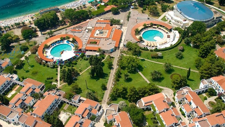 hotel-slovenska-plaza