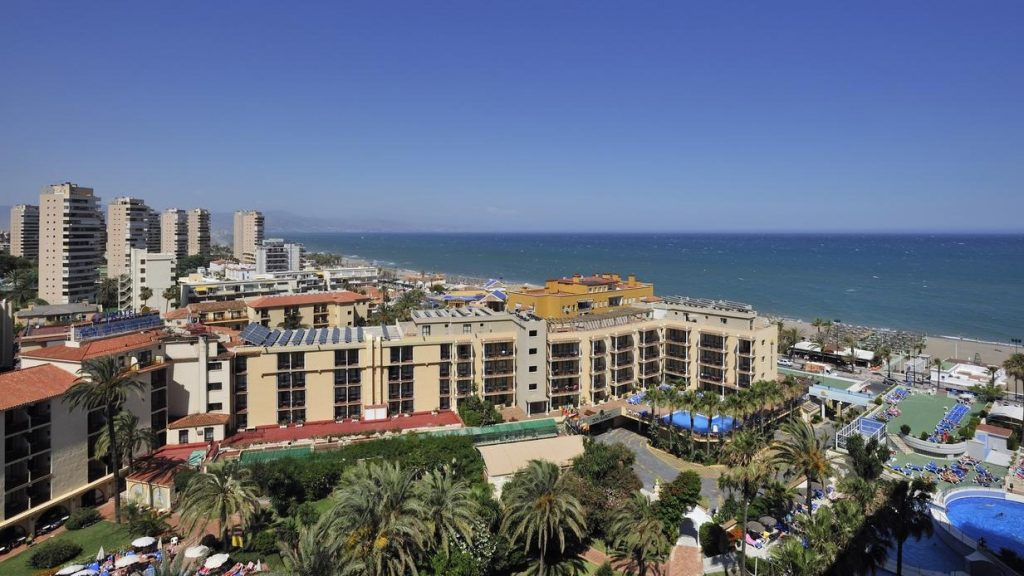hotel-sol-don-marco
