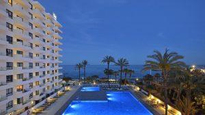 hotel-sol-house-costa-del-sol