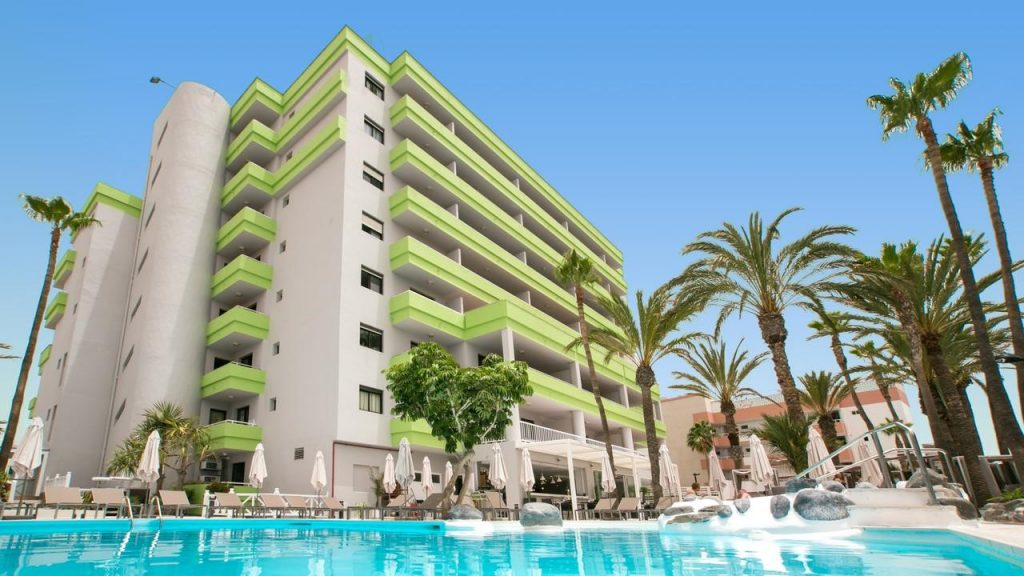 hotel-the-anamar-suites