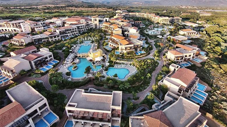 hotel-westin-resort
