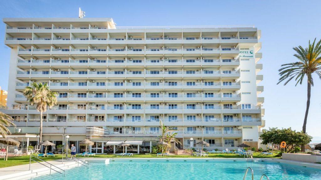 la-barracuda-hotel