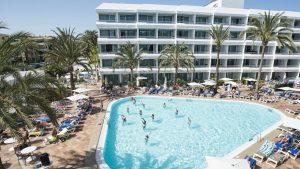 labranda-bronze-playa-hotel