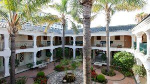 los-monteros-marbella-hotel-spa