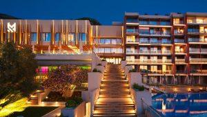 maestral-resort-casino-hotel
