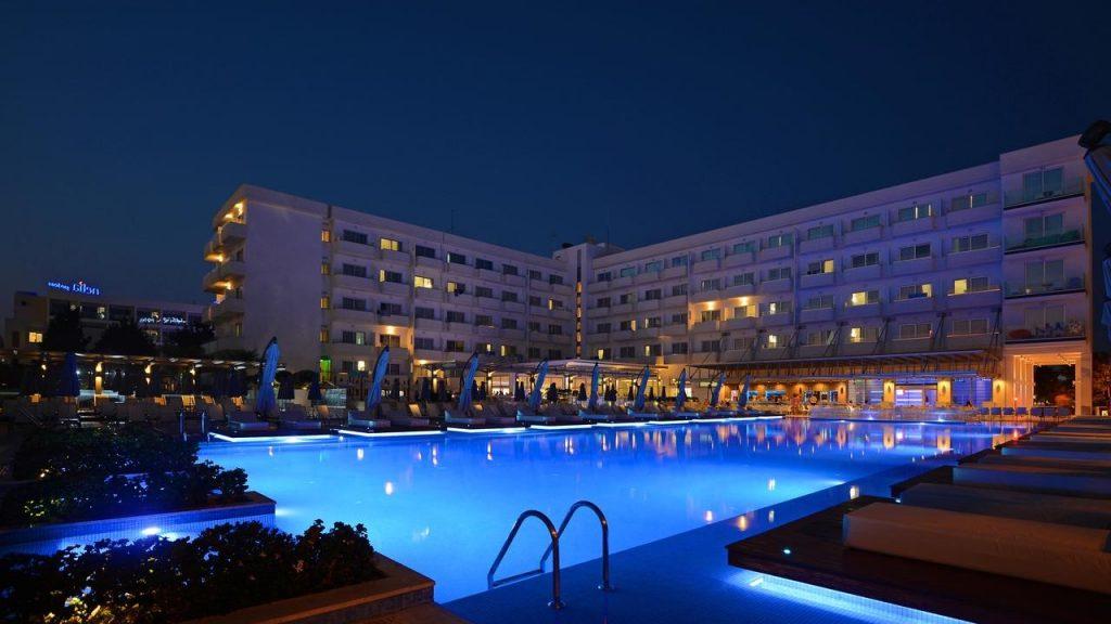 nestor-hotel