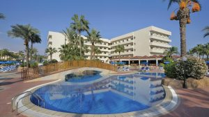 nissiana-hotel-bungalows