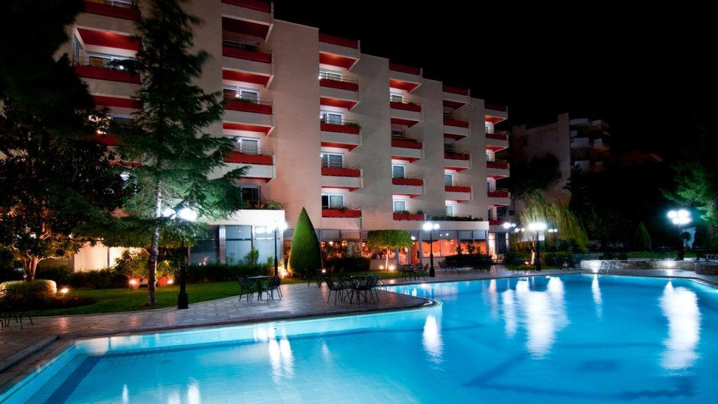 oasis-hotel-apartments