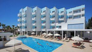 okeanos-beach-hotel