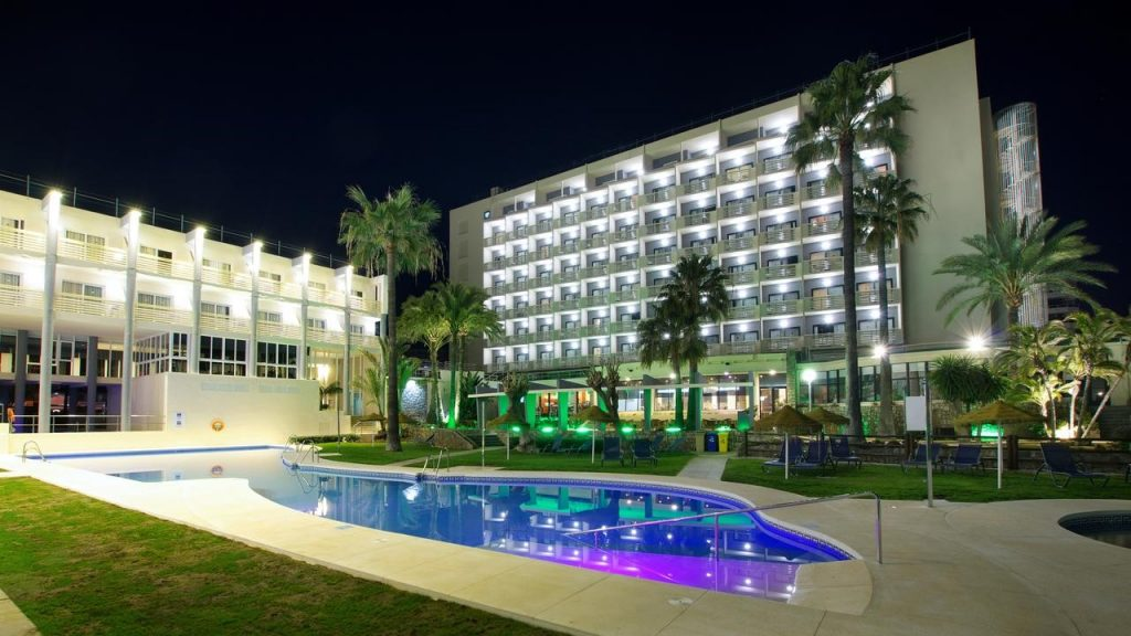 pez-espada-hotel