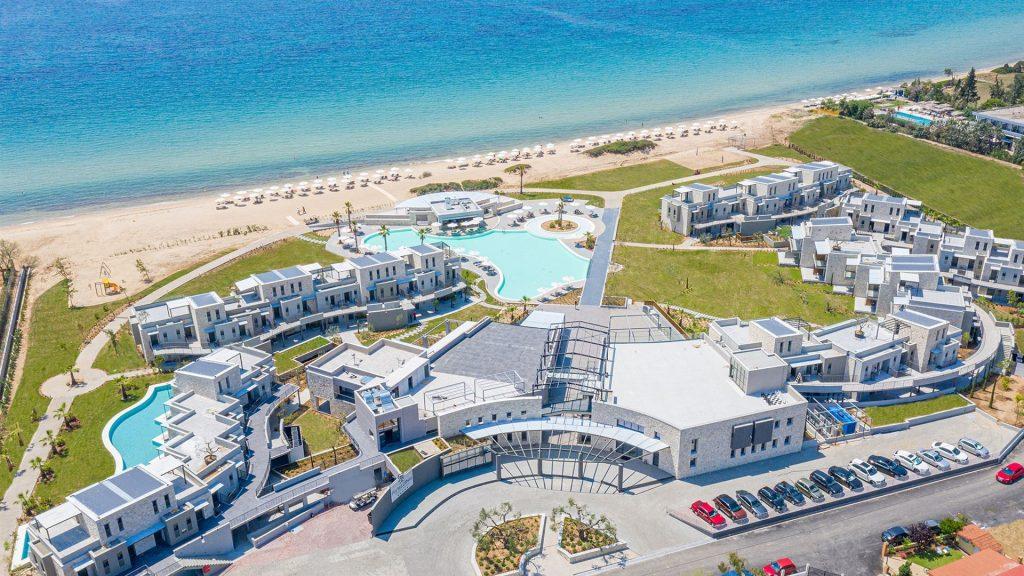 portes-lithos-luxury-resort
