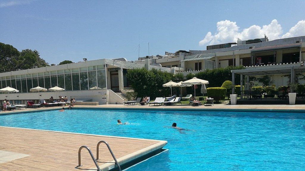 porto-rio-hotel-casino