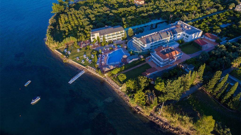 poseidon-palace-hotel