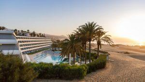 santa-monica-suites-hotel