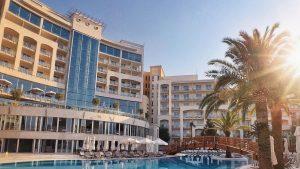 splendid-conference-spa-resort