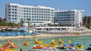 vassos-nissi-plage-hotel