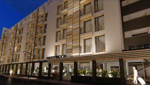 el-puerto-ibiza-hotel
