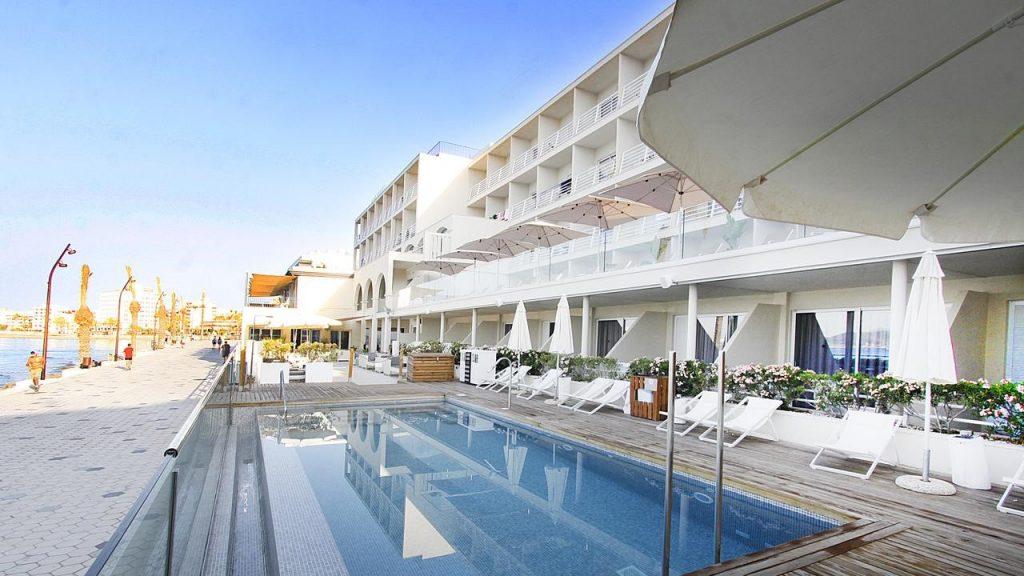 hotel-nautico-ebeso