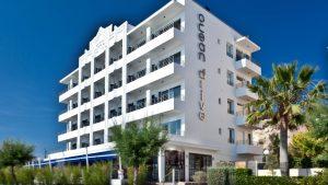 od-ocean-drive-hotel