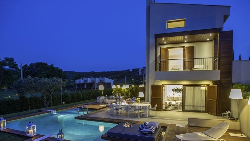 avaton-luxury-villas-resort