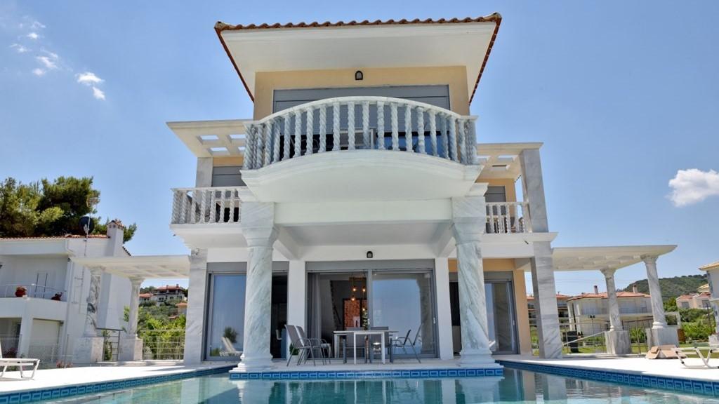 villa-apolon