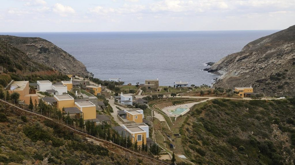aegea-blue-cycladic-resort