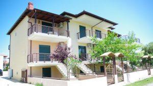 elena_apartments_luxury