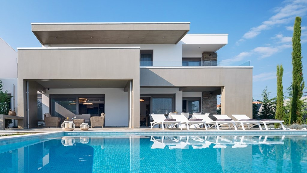kassandra-luxury-villas