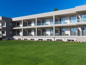 marinos-beach-hotel