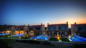 sunny-villas