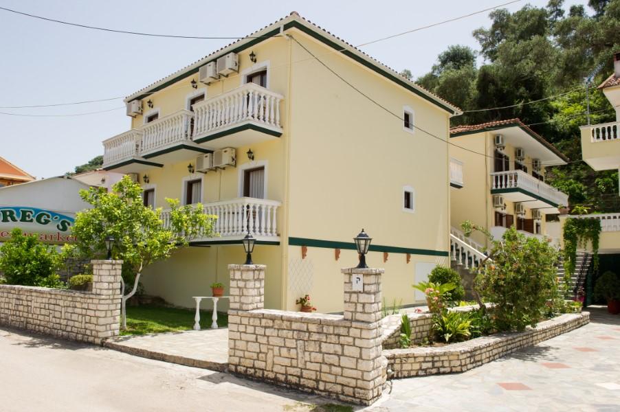 vila-fotis-house